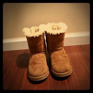 Ugg Bailey Boot